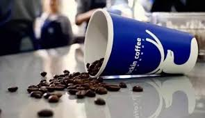 中国财政部:去年4月起至年末 瑞幸咖啡虚增收入¥21.19亿