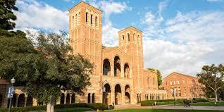 加州这两个最大学区宣布 秋季学期不会让学生返校
