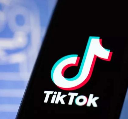 特朗普发布行政令,45天后禁止与微信和TikTok进行交易