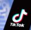 路透社:微软收购TikTok面临技术难题