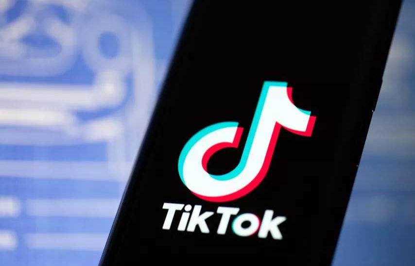 曝Twitter接触TikTok洽谈收购 被质疑财务能力不足