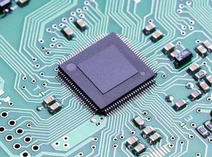 中国国务院新政:促进集电和软件产业高质量发展