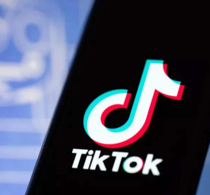 川普:TikTok 9月15日前不卖出就关门 不会延长期限
