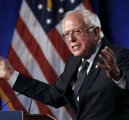亿万富豪疫情猛赚数千亿 美参议员:征税为民众付医药费