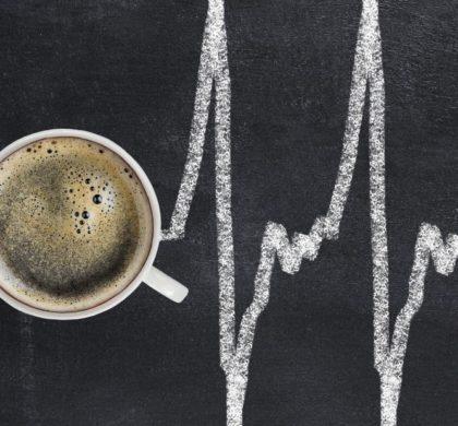 科普:咖啡与健康的最新研究成果