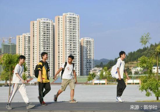 中国教育部:出国受阻留学生可在国内高校借读