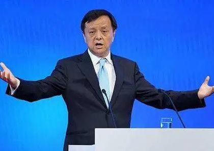 李小加:未来5至10年香港或将成为全球最大生物科技集资中心