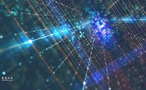 量子科技为何成为多国战略布局的重点领域