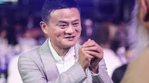 2020年胡润百富榜:马云¥4000亿蝉联首富 钟睒睒列第三