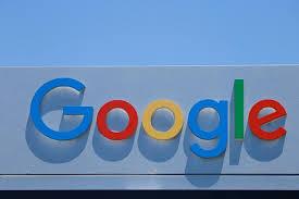 美国政府对谷歌提起诉讼 继微软案后再度出重拳打击科技垄断