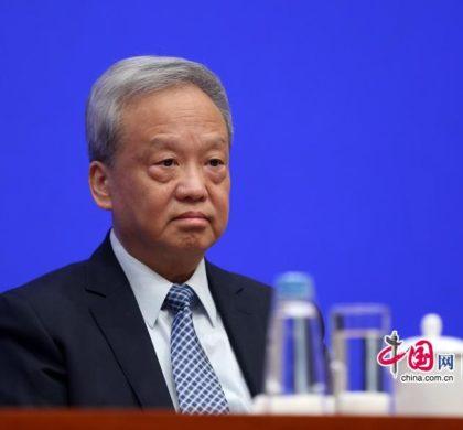 转正!前三季度中国规模以上工业增加值同比增长1.2%
