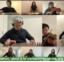华人留学生原创音乐会成功启示:彰显才华、合作和奉献