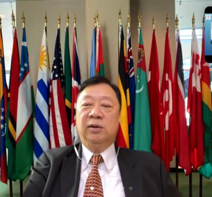美国华人酒店经营深受疫情影响   业内代表人士呼吁政府减少地税