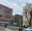 波士顿通过新立法:以支持在波士顿建立负担得起的住房和劳动力培训