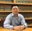 波士顿资深律师黄埜建议  对美国出口管制和投资审查应有清醒认识