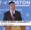 波士顿将于2月1日重返重新开放计划第三阶段第一步