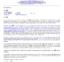 美国MIT科学家张曙光公开致信饶毅:对裴钢指责完全没有道理须真诚道歉