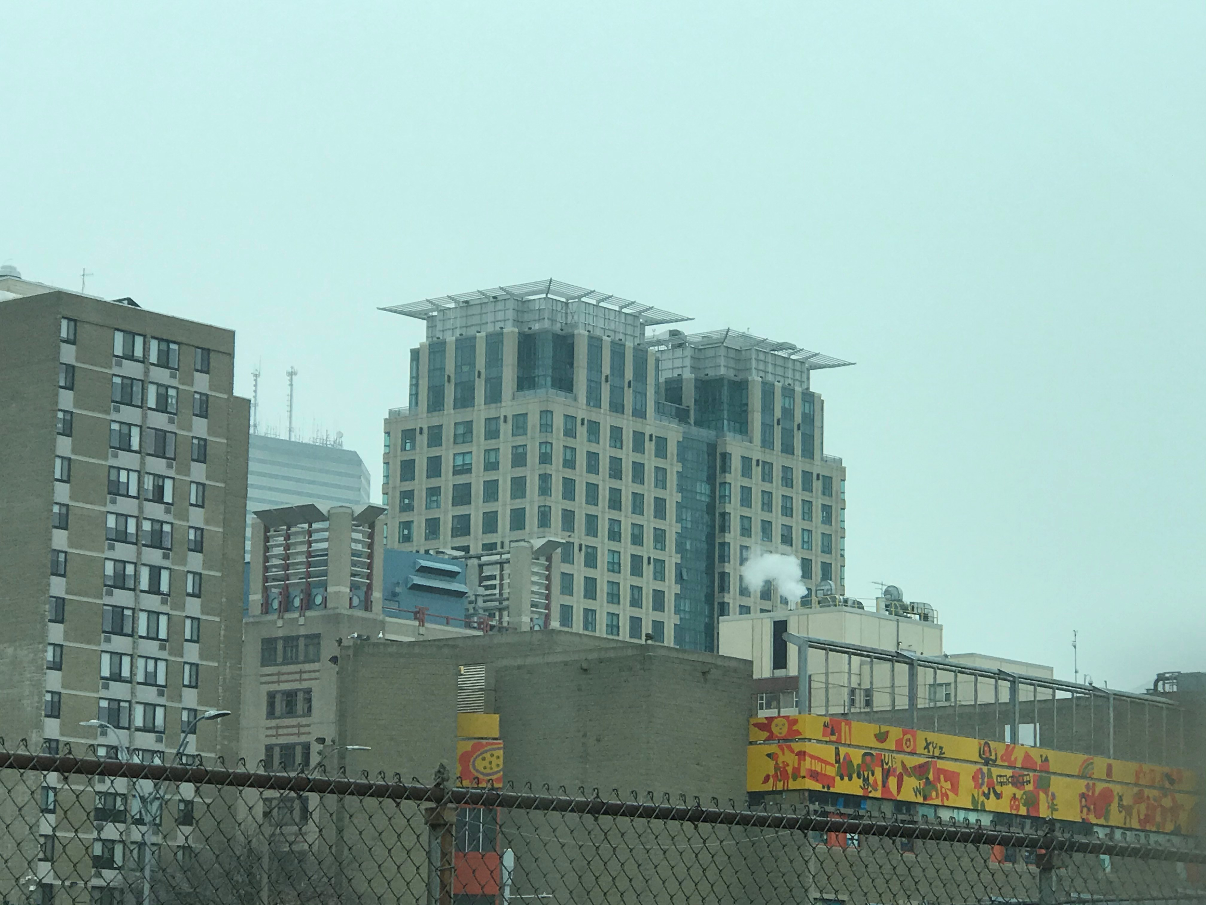 波市市长宣布启动波士顿租赁券计划  将为数百个低收入家庭提供租金援助