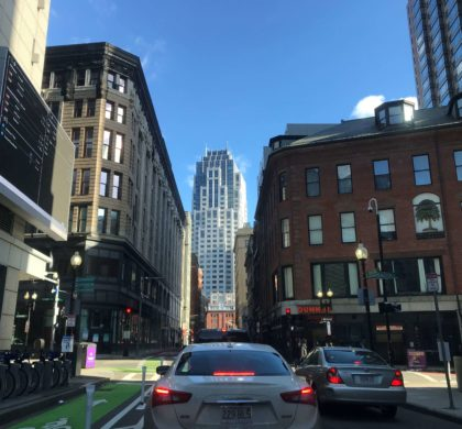 波城去年新建经济适用房1023套  可负担性住房所占份额全美最高