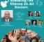 如何打破对所有种族主义的沉默? 亚协服务中心于3月10日专题研讨