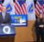 波士顿市长珍妮宣布疫苗公平捐赠计划 麻州3月29日起开始提供疫苗上门服务