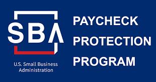 SBA公布自雇者PPP申请最新表格和规则 PPP总贷款240多万个总额1649亿多美元
