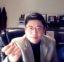 """威尔斯利将""""哥伦布日""""改为""""土著人民日""""亚美联谊会董事长黄野律师听证会表反对"""