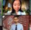 华人前进会邀哈佛医学专家为华裔详解新冠疫苗信息