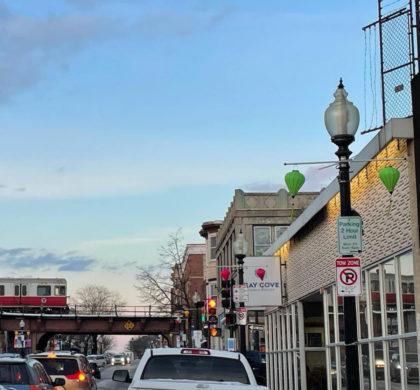 波士顿小西贡文化区正式命名并获$75,000赠款