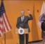 贝克州长提出立法以延长一些COVID-19紧急措施
