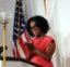珍妮领导了 6 月市长竞选筹款活动 市议员吴弭和坎贝尔拥有筹款优势