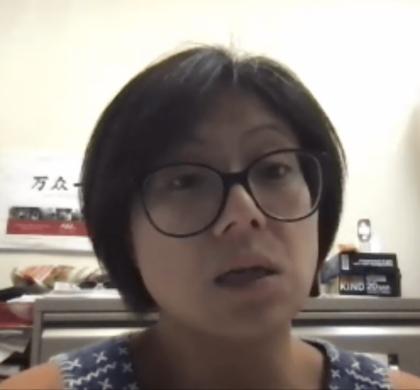 波士顿选区重划对华埠有何影响?华人前进会就此召开社区线上会议