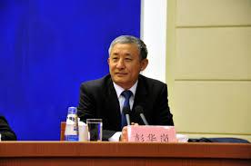 中国央企改革重组步伐加快