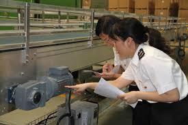 上半年佛山顺德机电出口占广东出口总值近八成