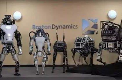美科学家为机器人视觉开发4D相机