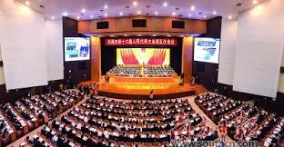 东莞将携手深港打造综合性国家科学中心