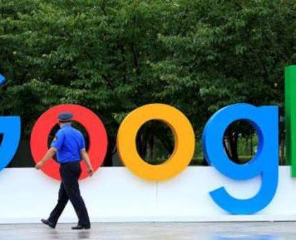 谷歌成立外部专家委员会监管人工智能伦理