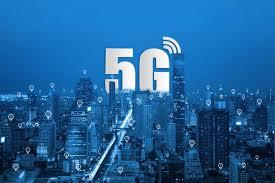 腾讯与中兴通讯签署5G合作备忘录