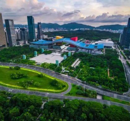 深圳推出科技计划管理改革22条举措,允许科研资金深港跨境使用