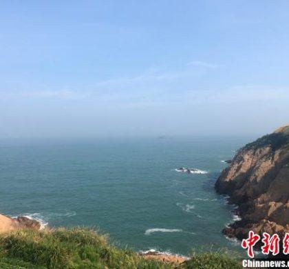 滨海旅游领跑中国海洋经济增长