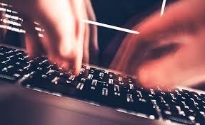 特写:国际顶尖黑客如何一决高下