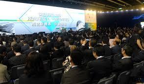 """香港工商界呼吁紧抓""""一带一路""""发展机遇"""