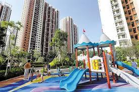 深圳加大住房用地供应力度 新增7种供应渠道