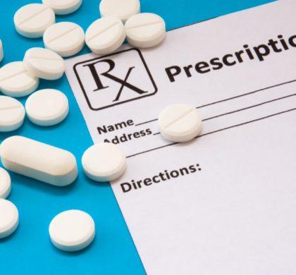 《NEJM》:社会处方——过度医疗的解药?