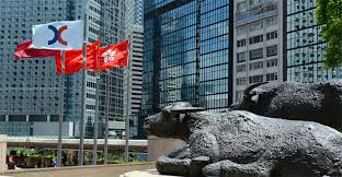恒指公司:越来越多科技公司赴港上市 助力恒生科技指数成为国际指标