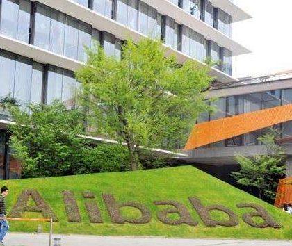 路透社:阿里巴巴推迟对印度投资
