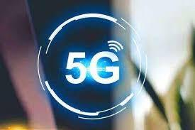 """""""5G+""""正拉近未来生活"""