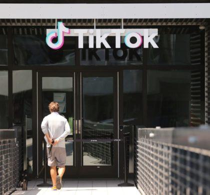 甲骨文打败微软赢得对TikTok美国业务的竞购