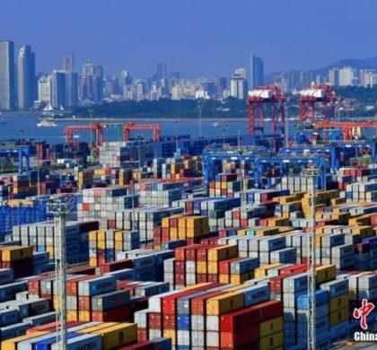 中国国务院取消下放10项涉及扩大对外开放的行政许可事项
