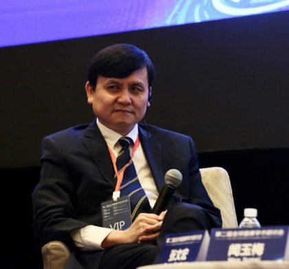张文宏:全球第二波疫情确实在展开 但不是在中国